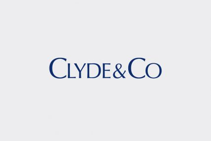 Clyde & Co agrees alliance with Mongolian law firm | Global
