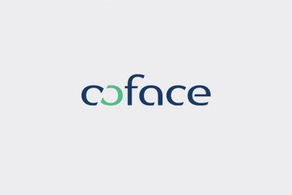 Coface_logo_bg