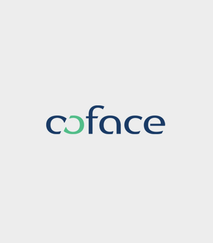 Coface_logo_on-the-move
