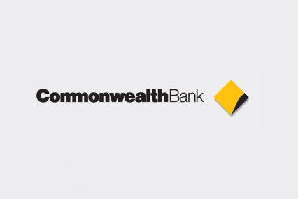 Commonwealth-Bank_logo_bg