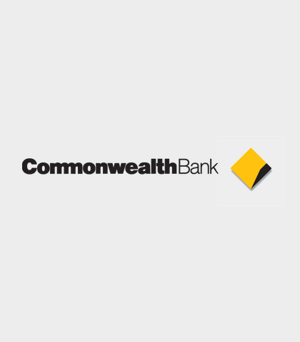 Commonwealth-Bank_logo_on-the-move
