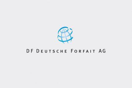 DF-Deutsche-Forfait-AG_logo_bg
