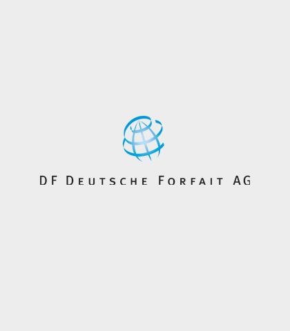 DF-Deutsche-Forfait-AG_logo_on-the-move