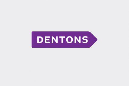 Dentons_logo_bg
