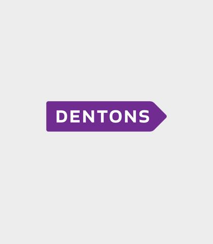 Dentons_logo_on-the-move