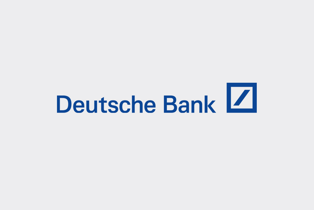 Electrolux gets deutsche supply chain programme global trade review gtr - Duche bank ...