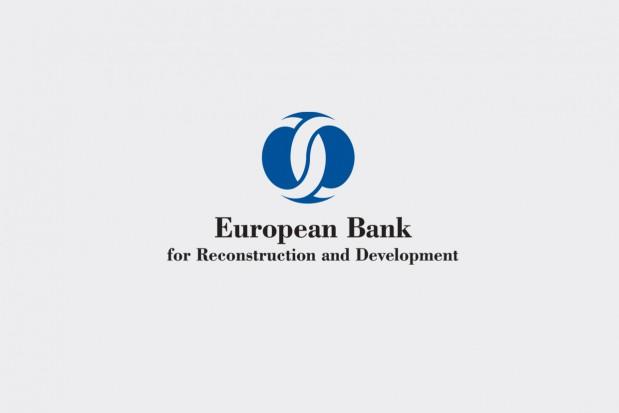 EBRD_logo_bg