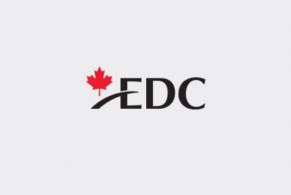 EDC_logo_bg