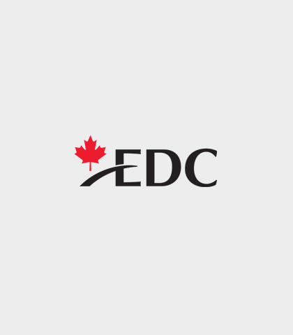 EDC_logo_on-the-move