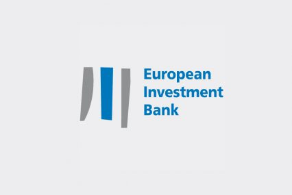 EIB_logo_bg