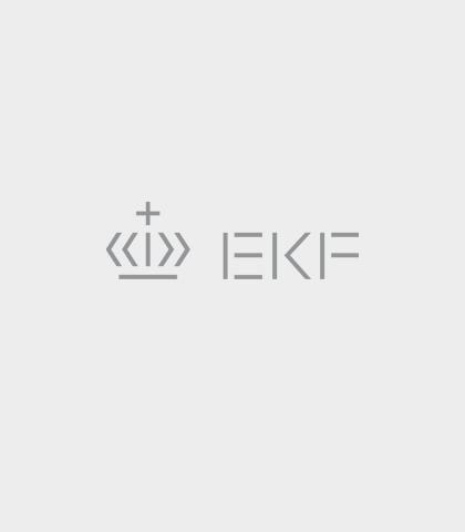 EKF_logo_on-the-move