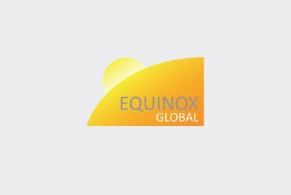 Equinox-Global_logo_bg