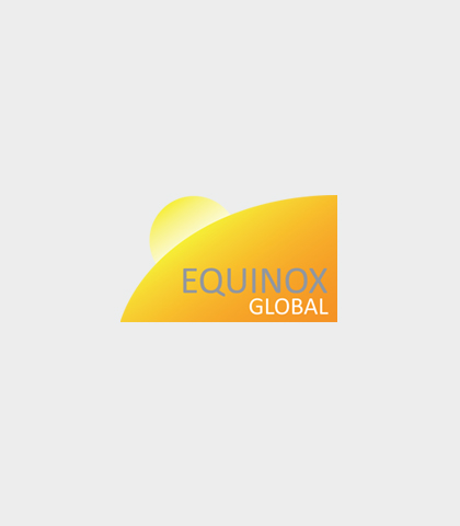 Equinox-Global_logo_on-the-move