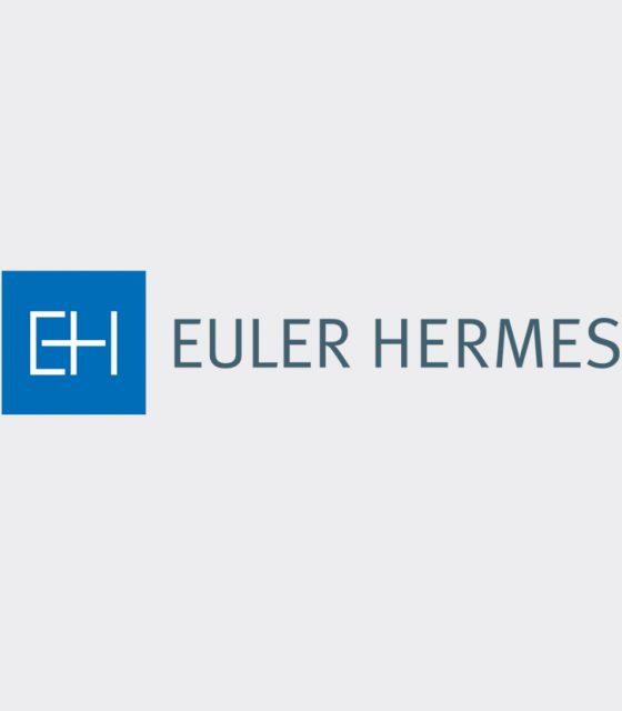 Euler-Hermes_logo_bg