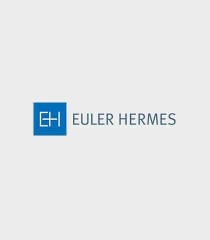 Euler-Hermes_logo_on-the-move