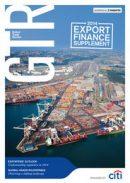Export-Finance-supplement_cover
