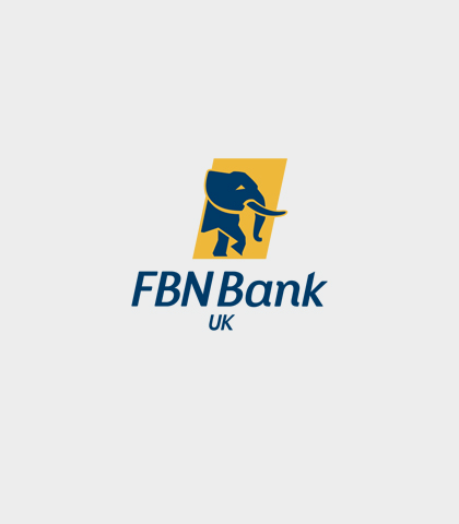 FBN-Bank_logo_on-the-move
