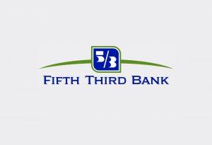 Fifth-First-Bank_logo_bg