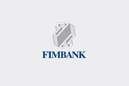 Fimbank_logo_bg