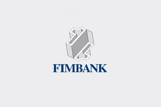 Quick cash loans company image 8