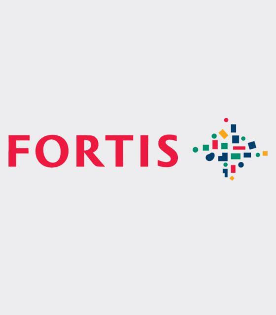 Fortis_logo_bg