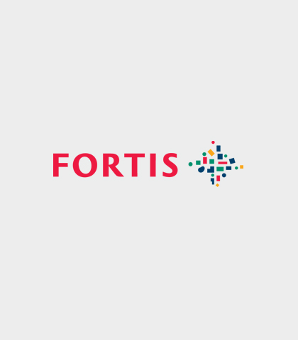 Fortis_logo_on-the-move
