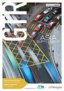 GTR-AsiaSupplement-Cover