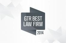 GTR-Best-Law-Firm-2014_3
