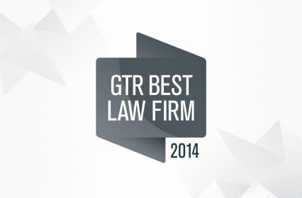 GTR-Best-Law-Firm-2014_3