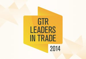 GTR-Leaders-in-Trade-2014_3