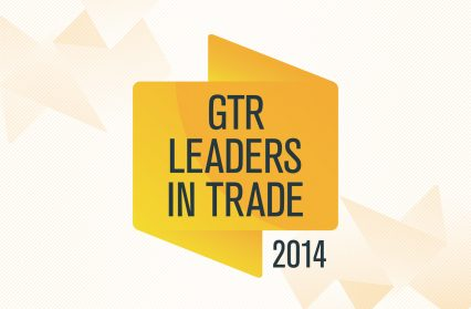 GTR-Leaders-in-Trade-2014_3