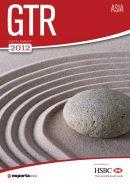 GTR_AsiaSupp_2012_Cover