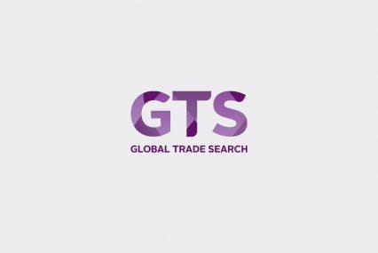 GTS_logo_bg