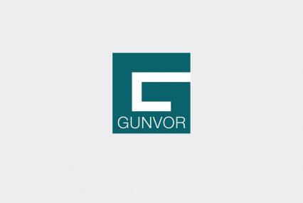 GUNVOR_logo_bg