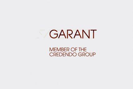 Garant_logo_bg