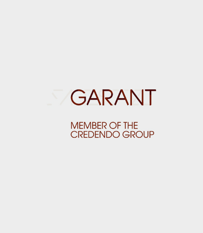 Garant_logo_on-the-move