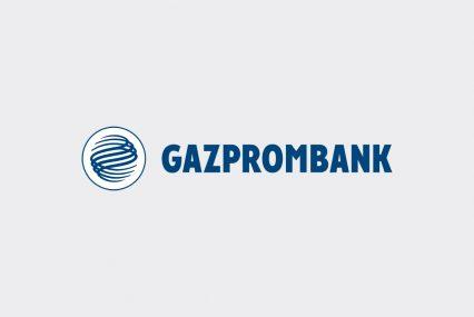 Gazprombank_logo_bg