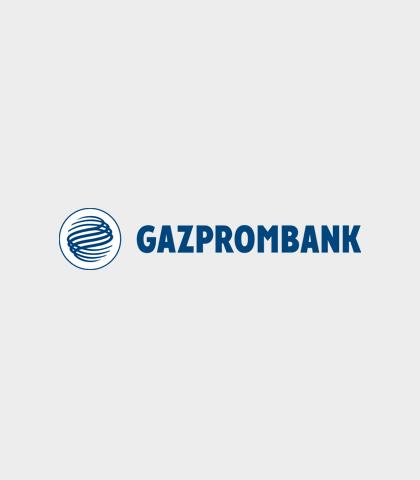 Gazprombank_logo_on-the-move