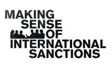 Global-sanctions