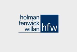 HFW_logo_on-the-move