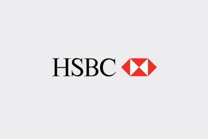 HSBC_logo_bg