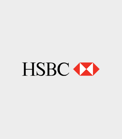 HSBC_logo_on-the-move