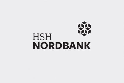 HSH-Nordbank_logo_bg