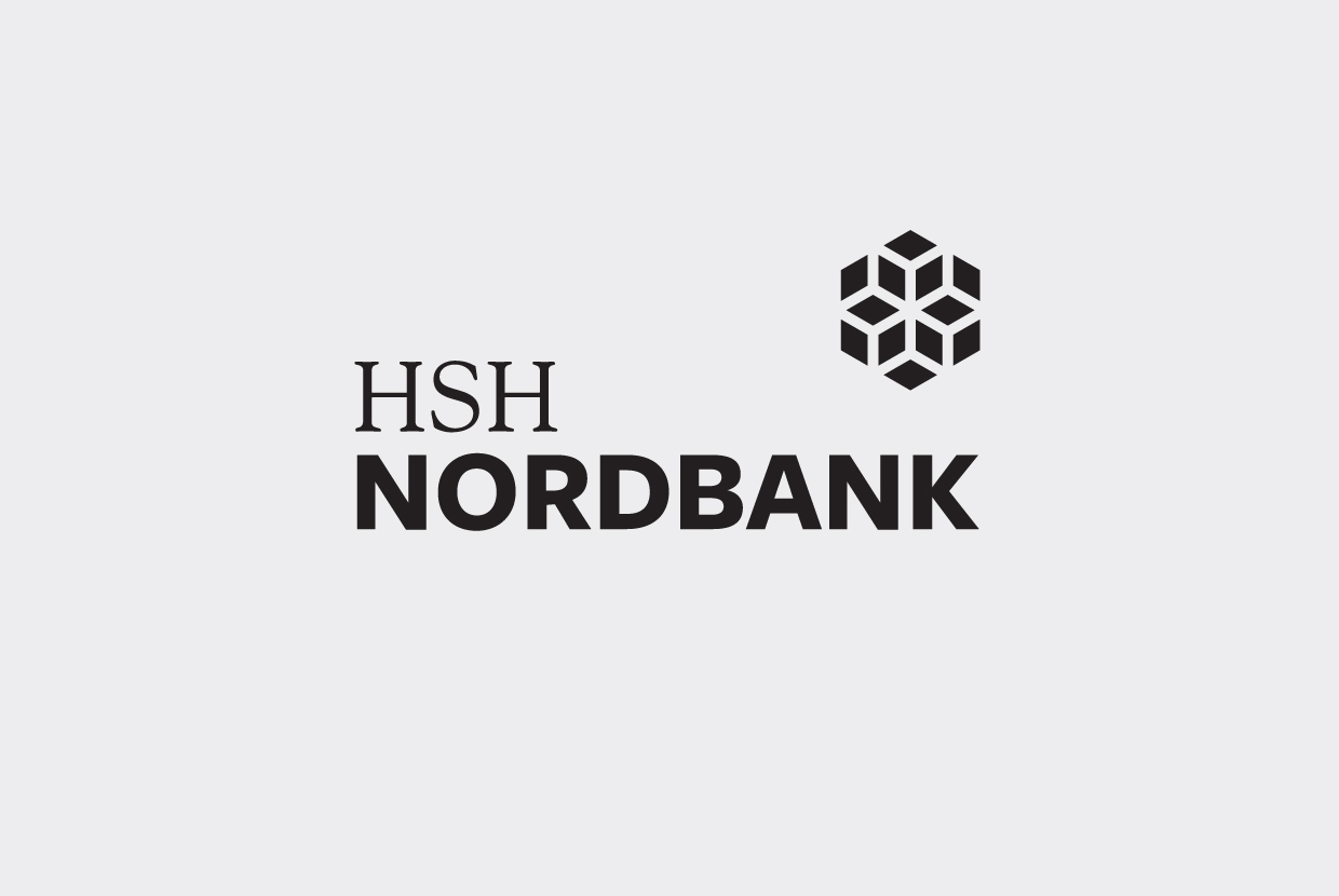 hsh nordbank looks ahead for the year