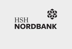 HSH-Nordbank_logo_on-the-move