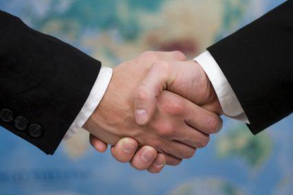 Citi trade finance platform