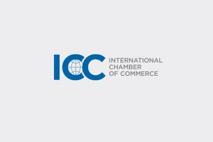 ICC_logo_bg