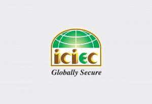 ICIEC_logo_bg