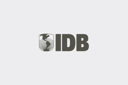 IDB_logo_bg
