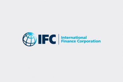 IFC_logo_bg